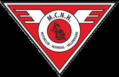 VMC Hellendoorn